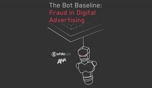 歯科医院ウェブサイトとボットの暗躍