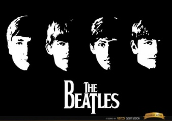 the-beatles-album-with-four-band-members_72147496119