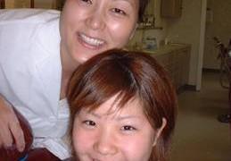 歯列矯正日米比較