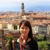 イタリアの医療事情