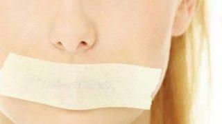 退化するアゴと並ばない歯列