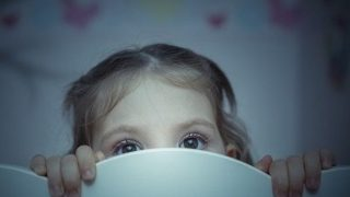 ワシントンポスト紙の記事にみる、子供の睡眠障害と多動性障害 ADHD