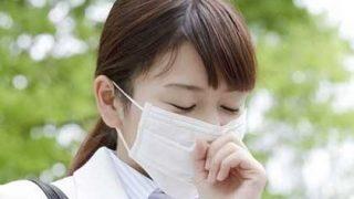鼻つまりが口呼吸を招くのか、口呼吸が鼻をつまらせるのか